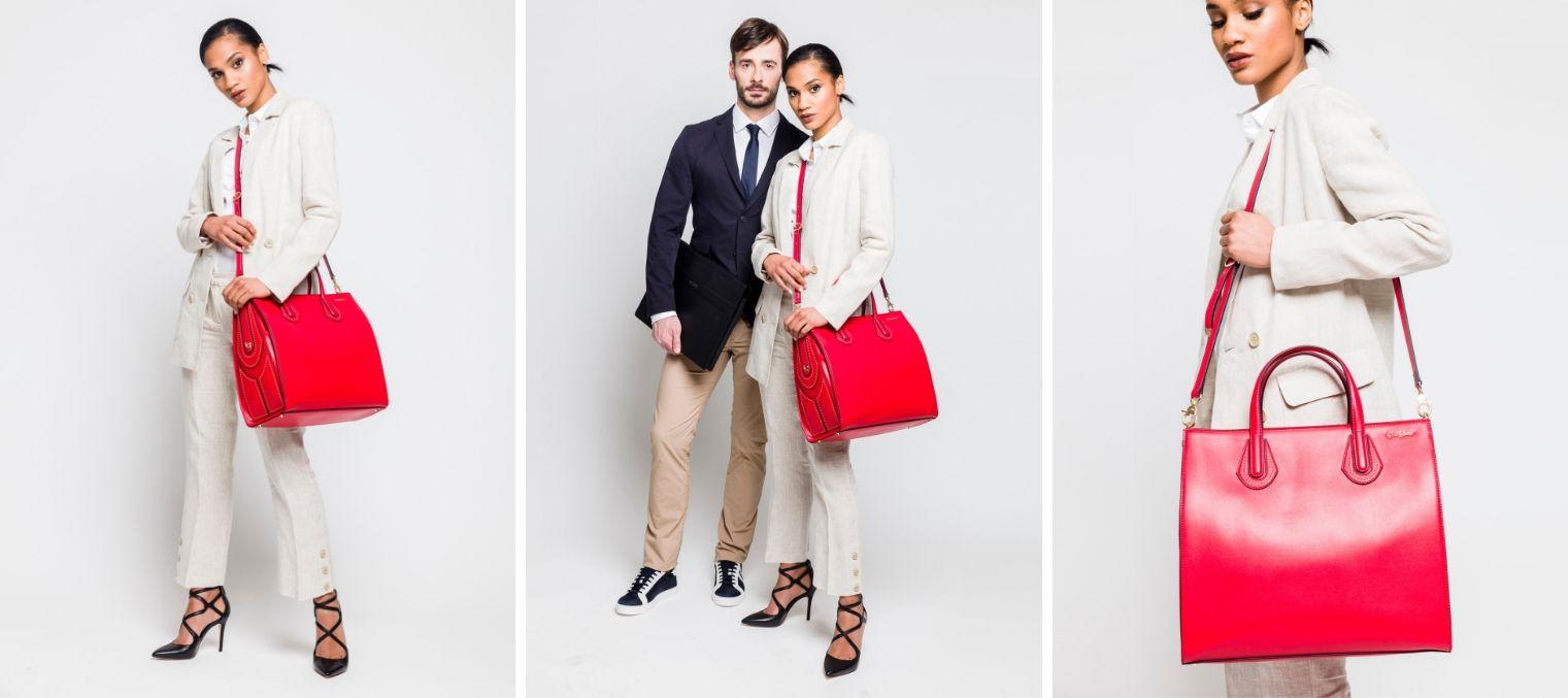 separation shoes 016a0 97ce2 Lea&Flò   Shopping abbigliamento online   Moda Uomo Donna ...