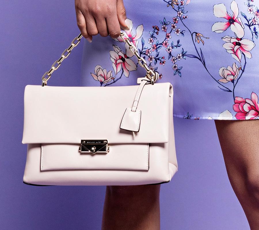 e41608a036 Lea&Flò | Shopping abbigliamento online | Moda Uomo Donna - Lea & Flò